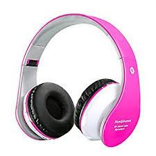 meilleur casque d'écoute sans fil