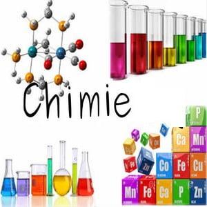 meilleur manuel de chimie