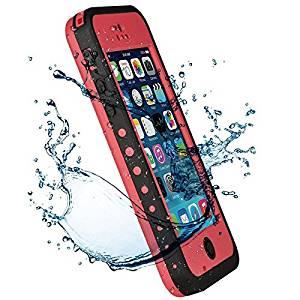 meilleure coque étanche pour téléphone portable