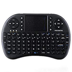 meilleur mini-clavier