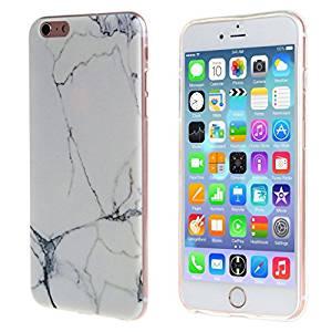 meilleure coque iphone 6 et 6S
