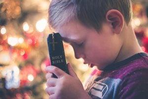 meilleur livre de la bible illustrée