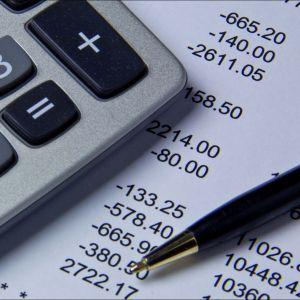 meilleur manuel de comptabilité