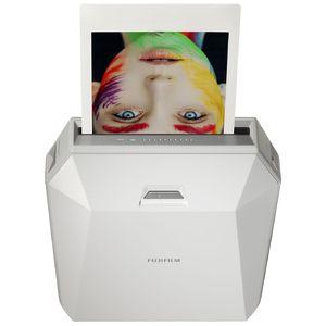 meilleure imprimante instantanée
