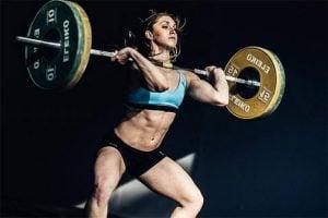 meilleur livre de bodybuilding