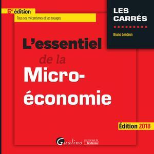 meilleur manuel d'économie