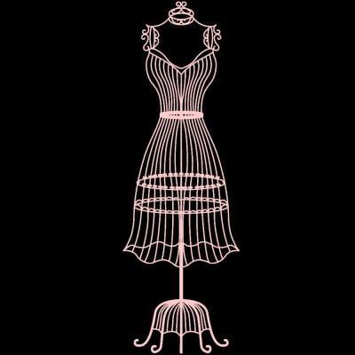 meilleur mannequin couture
