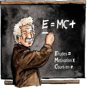 meilleur manuel de physique