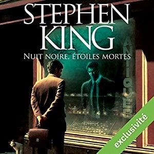 meilleur livre de stephen king