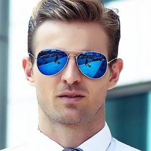 meilleure lunette de soleil