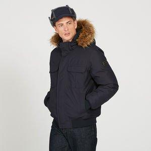 meilleure veste pour homme