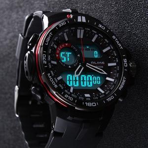 meilleure montre intelligente