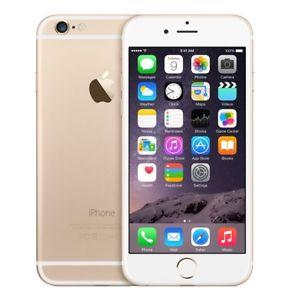 meilleur téléphone cellulaire