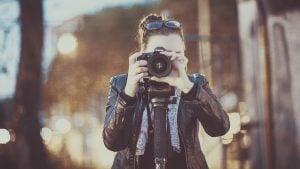 meilleur livre de photographie