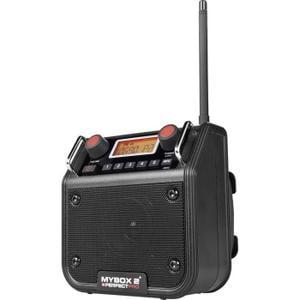 meilleure radio onde courte