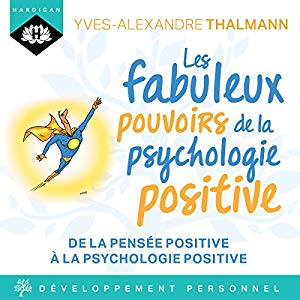meilleur manuel de psychologie