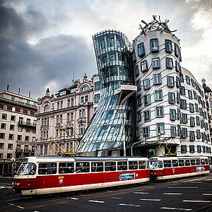 meilleur livre d'architecture