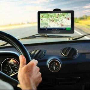 meilleur GPS