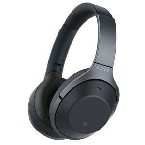 meilleur casque réduction de bruit
