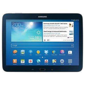 meilleure tablette à petit prix