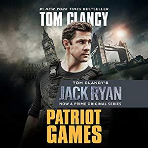 meilleur livre de Tom Clancy