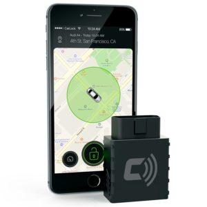 meilleur traceur GPS