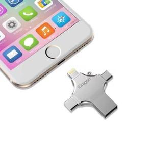 meilleure clé usb pour iphone