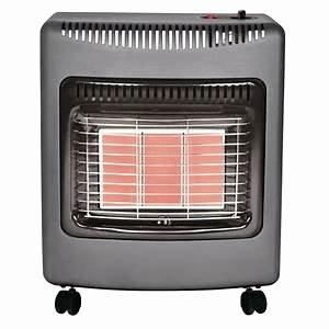 meilleur chauffage infrarouge