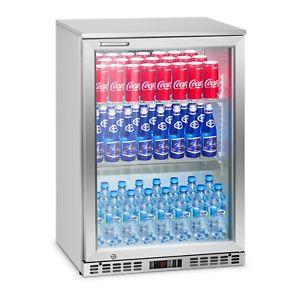 meilleur frigo à canette