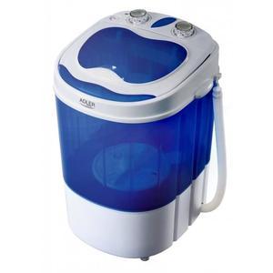 meilleur mini lave linge