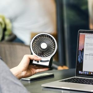 meilleur ventilateur de bureau