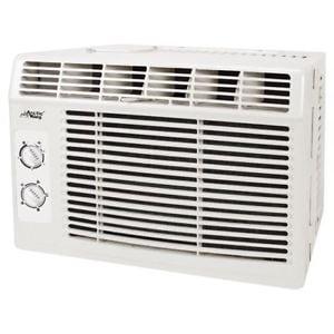 meilleur climatiseur de fenêtre