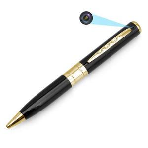 meilleur stylo caméra