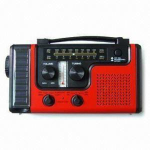 meilleure radio dynamo