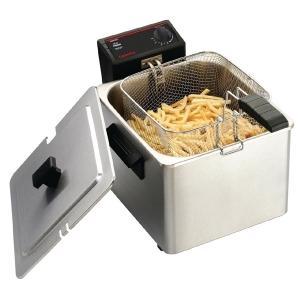 meilleure friteuse