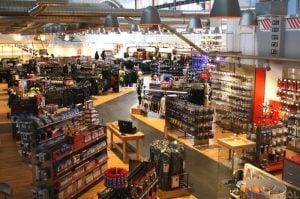 Giga Store image 1