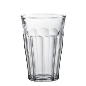 meilleur verre à eau