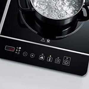 meilleure plaque de cuisson portable