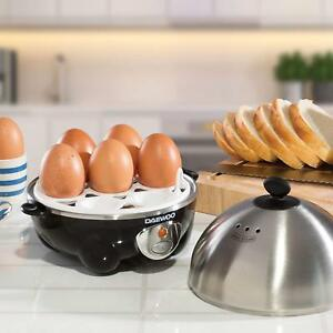 meilleur cuiseur à œuf