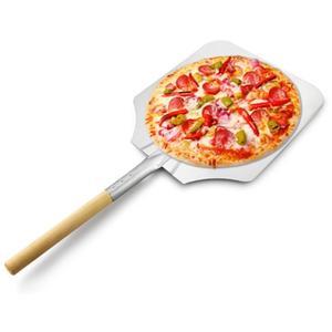 meilleure pelle à pizza
