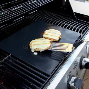 meilleur tapis de cuisson barbecue