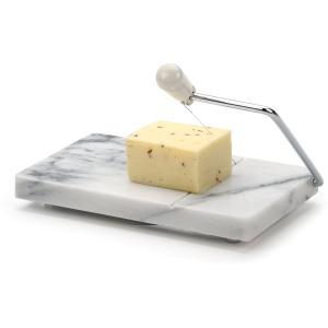 meilleure trancheuse à fromage