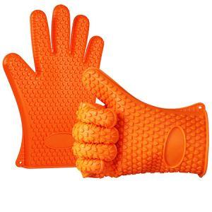 meilleur gant de cuisine