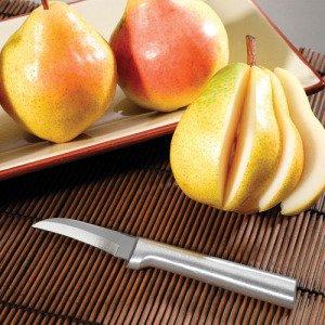 meilleur couteau à éplucher