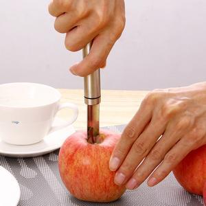 meilleur vide pomme