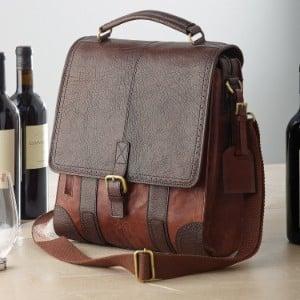 meilleur sac à bouteille