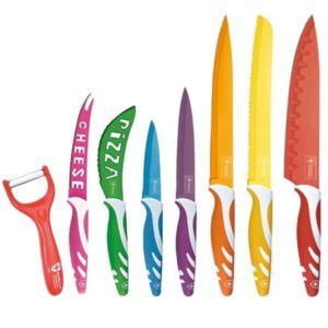 meilleur couteau en céramique