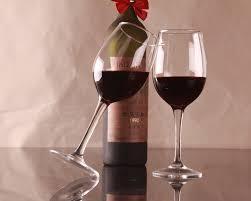 meilleur verre à vin