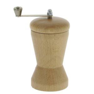 meilleur moulin à muscade