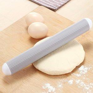 meilleure planche à pâtisserie